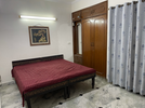 4 BHK Flat  For Sale  In Sector 14