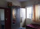 PG for Boys in Andheri East