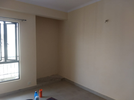 2 BHK Flat  For Sale  In Ivory Tower In Raj Nagar Extension