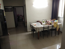 3 BHK Flat  For Rent  In Antriksh Heights In Sector-84