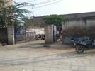 Office for sale in Tikawali , Faridabad