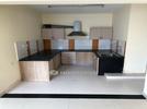 2 BHK Flat  For Rent  In Eminence Prathama In Nagdevanahalli Kengeri