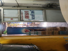 Shop for sale in Malka Ganj , Delhi