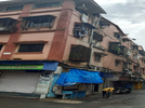 Industrial Building for sale in Fort  , Mumbai