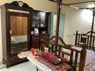 3 BHK Flat  For Sale  In Sector 40