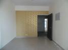 2 BHK Flat  For Sale  In Amrapali Zodiac In Sector-120