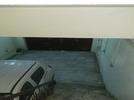 Industrial Building for sale in Jassipura , Ghaziabad