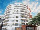 3 BHK Flat  For Rent  In Nitesh Central Park In Kattigenahalli