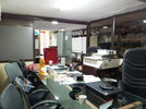 Office for sale in Vile Parle West , Mumbai