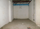 Shop for sale in Surajpur Site 4 , Greater_noida