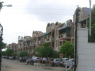 2 BHK Flat  For Sale  In Ardee City In Sector 52