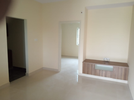 1 BHK Flat  For Rent  In Jr Layout Harlur In Harlur