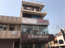 Shop for sale in New Industrial Township  , Faridabad