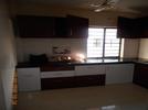 1 BHK Flat  For Sale  In Kp Tower 1 In Fatima Nagar
