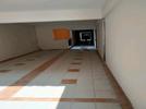 2 BHK Flat  For Sale  In Wave Dream Homes In Kamla Nehru Nagar