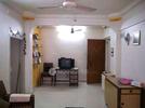 2 BHK Flat  For Sale  In Om Gayatri In Ghatkopar East