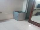 Room for Female In 3 BHK In Alpha Apartment Secter 28 Vashi Navi Mumbai..main Road...prime Location In Vashi