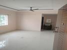 2 BHK Flat  For Rent  In Sai Sowbagya In Off Sarjapur Road