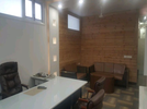 Office for sale in Anand Niketan , Delhi
