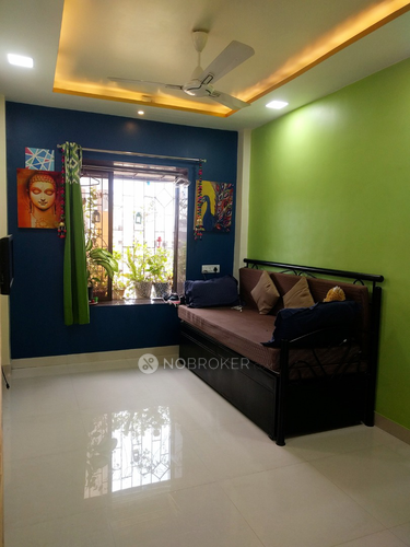 1 Rk Flats Apartments For Sale In Western Suburbs Mumbai 1 Rk Flats In Western Suburbs Nobroker