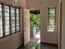 1 BHK In Independent House  For Rent  In Banashankari 3rd Stage, Banashankari