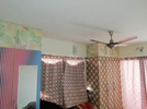 3 BHK Flat  For Sale  In Ozone Evergreens In Hsr Layout