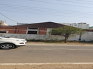 Industrial Shed for sale in Sector 83 , Noida
