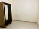 1 BHK Flat  For Rent  In Om Apartment In Sector 28