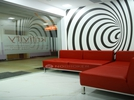 Office for sale in  Sector 47 , Gurgaon