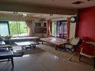 Office for sale in Shukrawar Peth , Pune