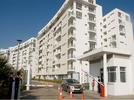 4 BHK Flat  For Sale  In Vatika City In Sector-49