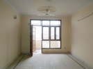 4+ BHK Flat  For Sale  In Royal Towers In Sector-61