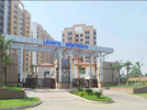 2 BHK Flat  For Sale  In Vipul Lavanya Apartments In Sector 81