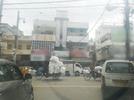 Shop for sale in Shakti Nagar, , Delhi