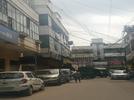 Shop for sale in Shakti Nagar , Delhi