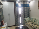 1 BHK Flat  For Sale  In Lord Buddha Society In Sector 21c