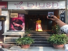 Showroom for sale in East Of Kailash , Delhi