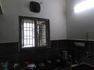 2 BHK Flat  For Rent  In Metro Flats, Sembakkam In Sembakkam