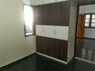 2 BHK Flat  For Rent  In Rmv Stage 2 Stage