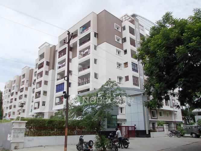 Bella Vista Apartments Alwal - Without Brokerage Semi ...