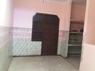 Shop for sale in East Gokalpur, Gokalpuri , Delhi