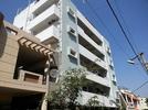 2 BHK Flat  For Rent  In Venkatadri In J P Nagar 7th Phase