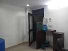 Office for sale in Sector 18, , Noida