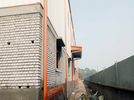 Godown/Warehouse for sale in Sector 84 , Noida