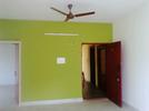 2 BHK Flat  For Rent  In Veeru Apartment In R. T. Nagar