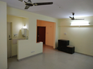 3 BHK Flat  For Rent  In Rajarajeshwari Nivas In Bommanahalli