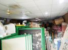 Showroom for sale in Nangal Raya , Delhi