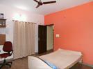 4+ BHK Flat  For Sale  In Uttarahalli