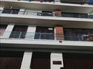2 BHK Flat  For Rent  In Gokuldham In Laxman Vihar Phase 2