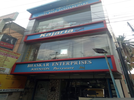 Showroom for sale in New Perungalathur , Chennai